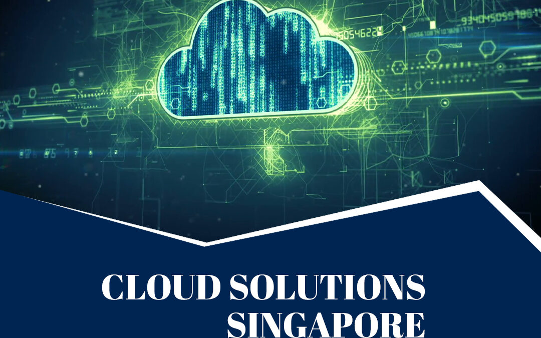 Why You Need Smart Data Centre And IT Solutions?